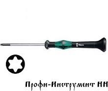 Отвертка TORX, серия 2067