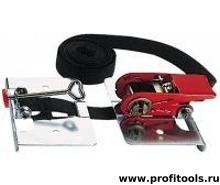 Инструменты для укладки паркета, ламината, плитки
