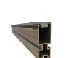 Профиль-шина 100 мм для параллельного упора