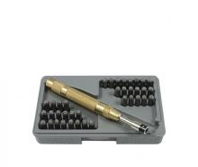 Специальные разметочные инструменты