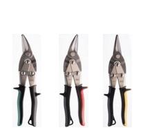 Ножницы для фигурных резов