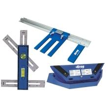 Измерительный инструмент Kreg
