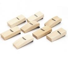 Японские деревянные рубанки