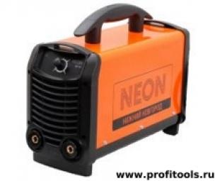 Сварочный аппарат «NEON» ВД 161