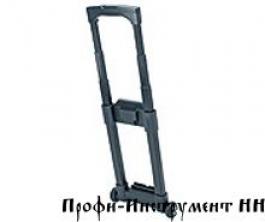 Телескопическая тележка для чемодана KNIPEX 00 21 40T