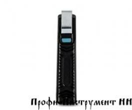 WIREFOX-D 16 Инструмент для снятия изоляции с кабелей (в том числе оптоволоконных) диаметром 4‐16 мм