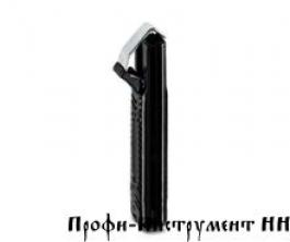 WIREFOX-D 28 Инструмент для снятия оболочки с кабелей диаметром 8 — 28мм