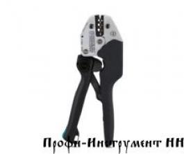 CRIMPFOX-RCI 1-M Клещи для опрессовки