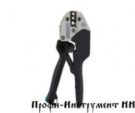 CRIMPFOX-RCI 6-M Опрессовочные клещи