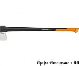 Топор-колун FISKARS X27