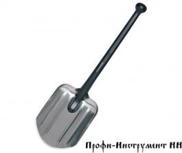 Лопата FISKARS общего назначения