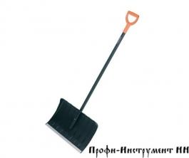 Скрепер ручной FISKARS для уборки снега