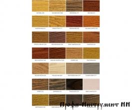Морилка Minwax Wood Finish  2716 Темный орех 237 мл
