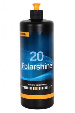 Полировальная паста Polarshine 20 - 1л, 7992000111