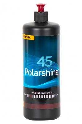 Полировальная паста Polarshine 45 - 1л, 7994510111