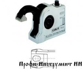 Станочный зажим BAS-CB10-6 Bessey