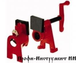 Струбцина для труб BPC-H34  Bessey