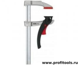 Легкая быстрозажимная струбцина KliKlamp KLI20 200x80 Bessey