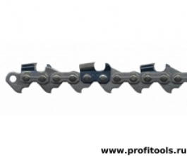 M73LPX72E цепь 3/8-1,5мм 72зв. MultiCut Oregon