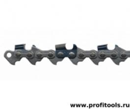 M75LPX72E цепь 3/8-1,6мм 72зв. MultiCut Oregon