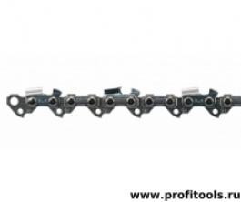 M91VXL52CR цепь 3/8-1,3мм 52зв. MultiCut Oregon