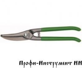 Универсальные ножницы  D106A-250ERDI