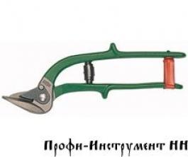 Ножницы для ленточной стали  D122NERDI
