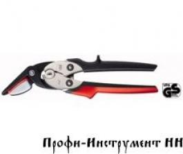 Ножницы для ленточной стали с рычажной передачей  D122SERDI
