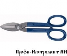 Американские ножницы  D146-350 ERDI