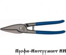 Берлинские ножницы  D102-250ERDI