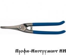 Универсальные ножницы  D106-250ERDI