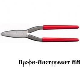 Плоскогубцы для жестянщиков  D301ERDI