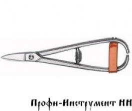 Ювелирные ножницы  D76-1ERDI