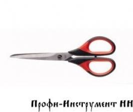 Универсальные ножницы  D821-180 ERDI