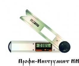 Цифровой угломер DAF-001 CMT