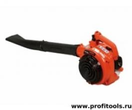 Воздуходувное устройство ECHO PB-2155 (0,50кВт 570 м3/ч, 53м/с 4кг)