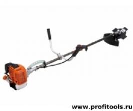Мотокоса ECHO SRM-4300R (1.5КВт 42,7см 7,9кг нож 255)