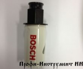 Коронка  27 HSS-CO(621) Bosch
