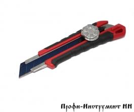 Универсальный нож Milwaukee 18 мм 48221961