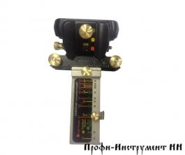 Точилка Veritas Mk.II Narrow-Blade Honing Guide (от 3мм до 38мм)