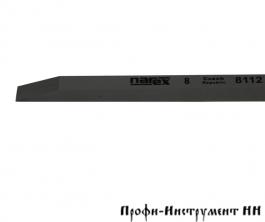 Долото Narex,  8мм