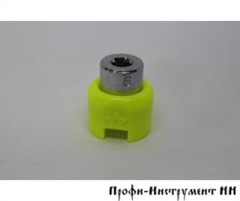 Ограничитель глубины сверления для свёрл D6мм Star-M