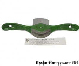 Стружок Kunz N50, с ножом шерхебельного типа