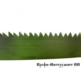 Пила Shogun Garden/Forestry Saw, 360мм