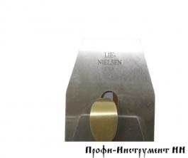 Рубанок Lie-Nielsen N4 1/2, HAF55/260/60мм, 1-4-1-2-HAF-55
