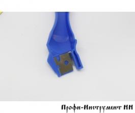 Резак Star-M 4954 для подрезки кромочной ленты