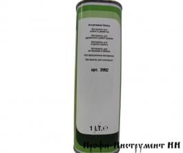 Масло тунговое Borma Tung Oil, 1л
