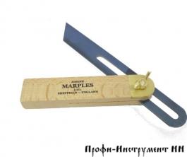 Малка Marples, буковая рукоять, 190мм