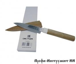 Нож кухонный, японский малый фруктовый, 200мм/100мм, 719020