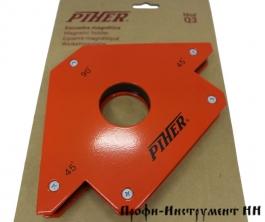 Держатель магнитный сварочный Piher Q3